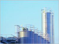 蒸压釜密封圈应用于工业领域
