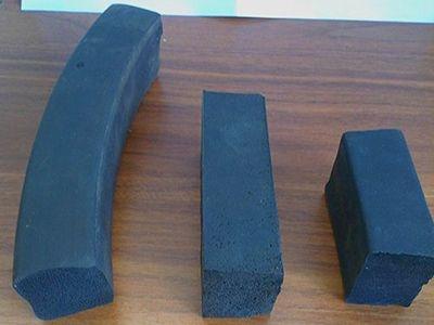 模框海绵条技术指标