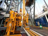 蒸压釜密封圈等橡胶制品在机械行业的应用