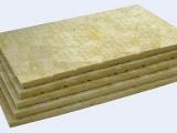 优良性能岩棉板